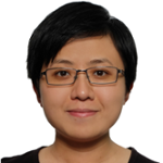 Carol Poon (AIAB Committee, Technical Manager of Autodesk at AIAB (Autodesk Industry Advisory Board))